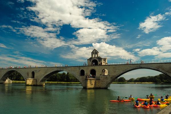 France_Avignon_StBenezet3.jpg