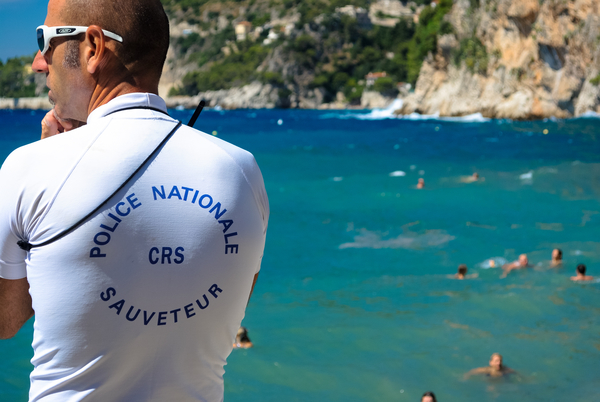 France_CapD'Ail_Lifeguard.jpg
