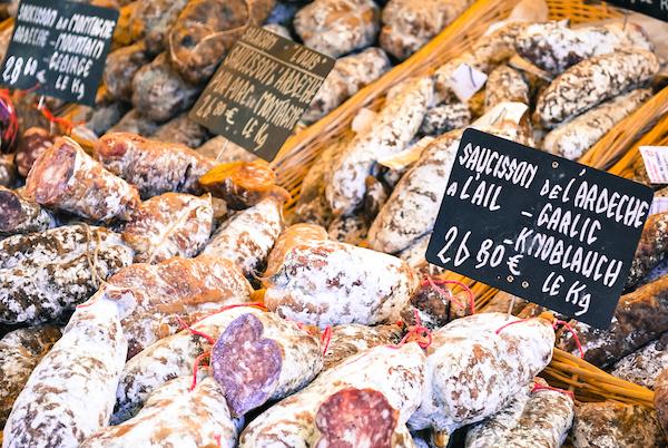 France_Food_016.jpg