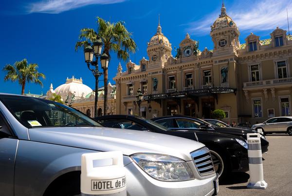France_Monaco_037.jpg