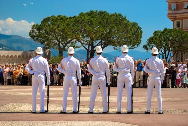 France_Monaco_074.jpg