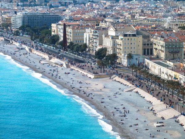 France_Nice_069.jpg