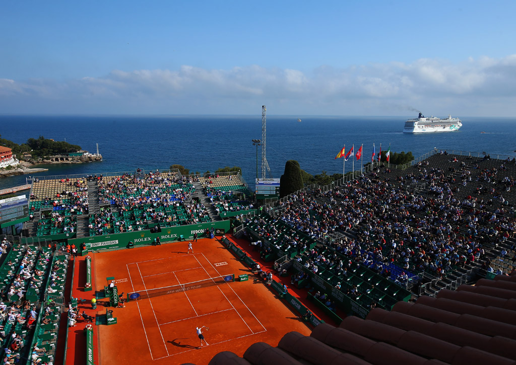 Monaco tennis with sea.jpg