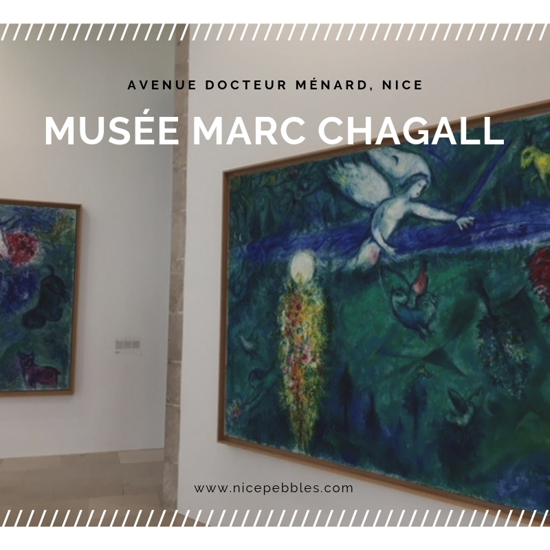 Musee marc chagall.jpg