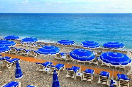 beach_clubs.jpg