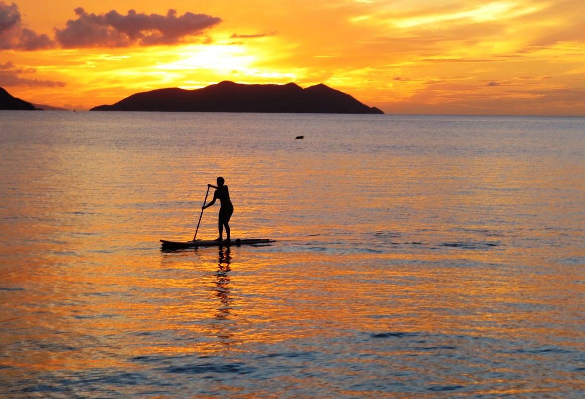 charter_catamaran_miss_kirsty_paddleboarding.jpg