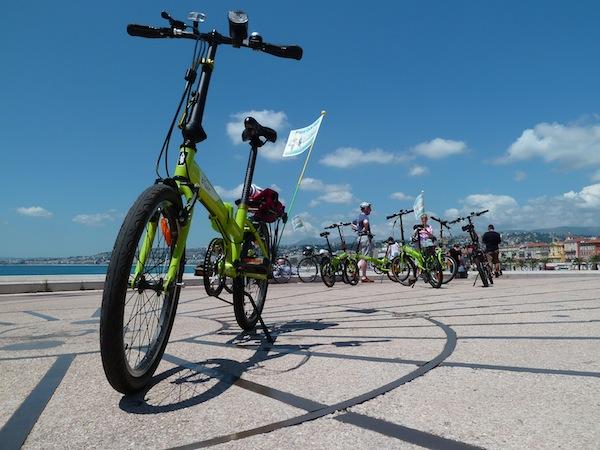cycletours.jpg