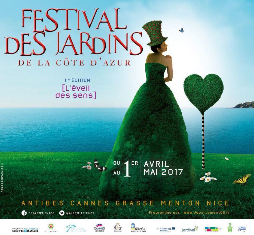 festival-des-jardins-de-la-cote-d-azur-riviera-cote-d-azur-1024x948.jpg