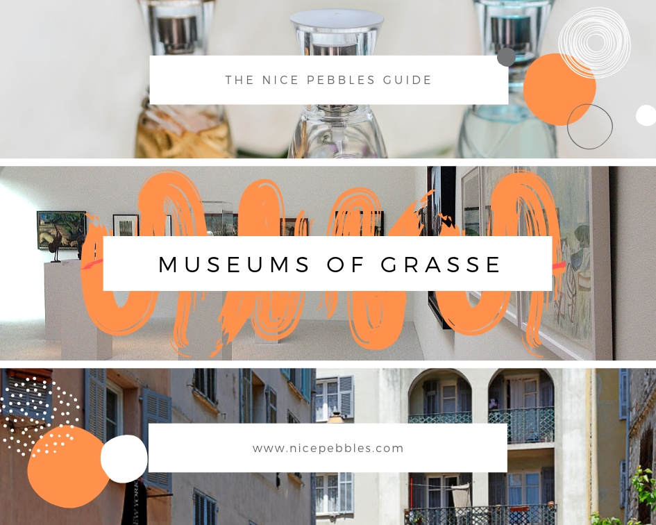 grasse museums collage.jpg