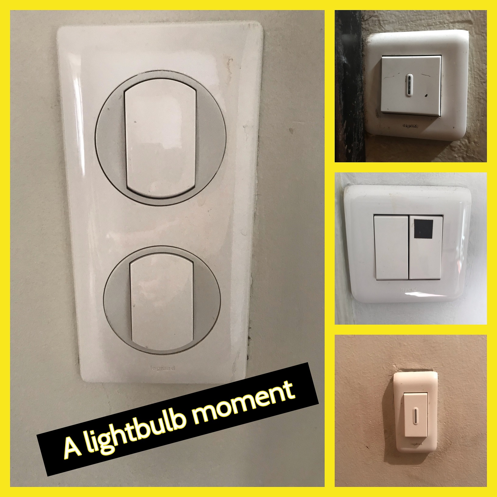 lightswitch collage.jpg