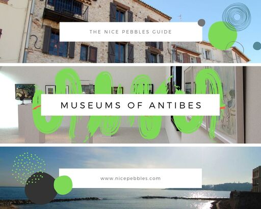 museums of antibes_preview.jpeg