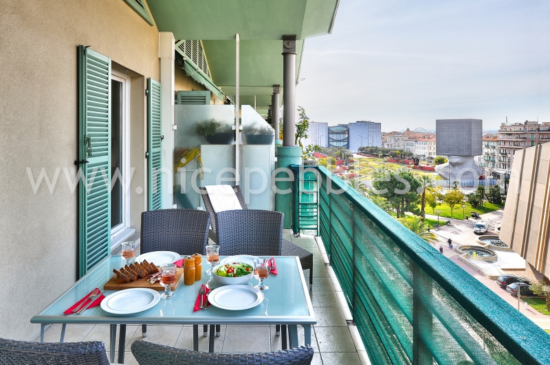 The 10 best apartments in Cannes, France | Booking.com