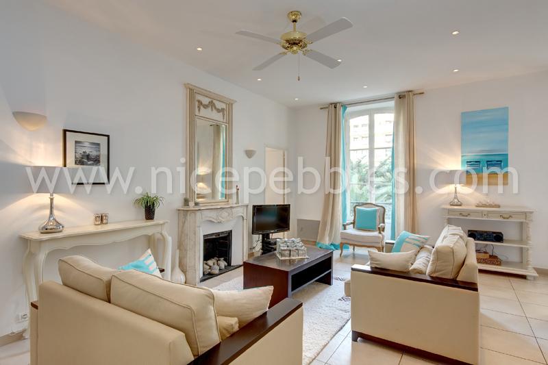nice france apartment rentals alberti