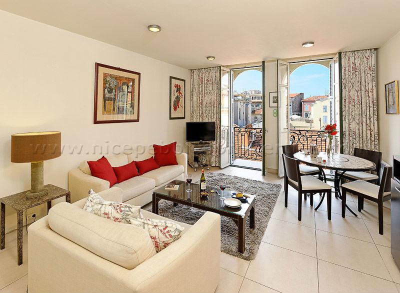 1 bedroom apartments in san francisco betrumz - San francisco one bedroom apartment ...