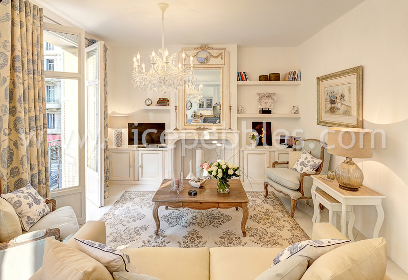 Cannes Rental Apartments | Luxury Corporate Accommodation ...