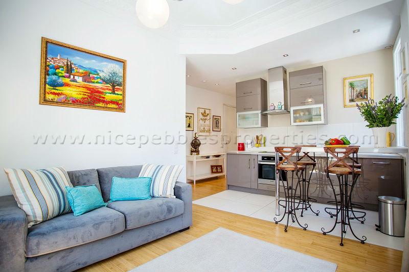 c7a68afcb00 Nice France Apartment Rentals    Wilson
