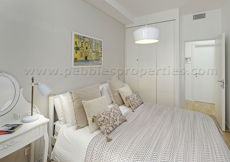 8324a7bb65 Nice France Apartment Rentals    Colette
