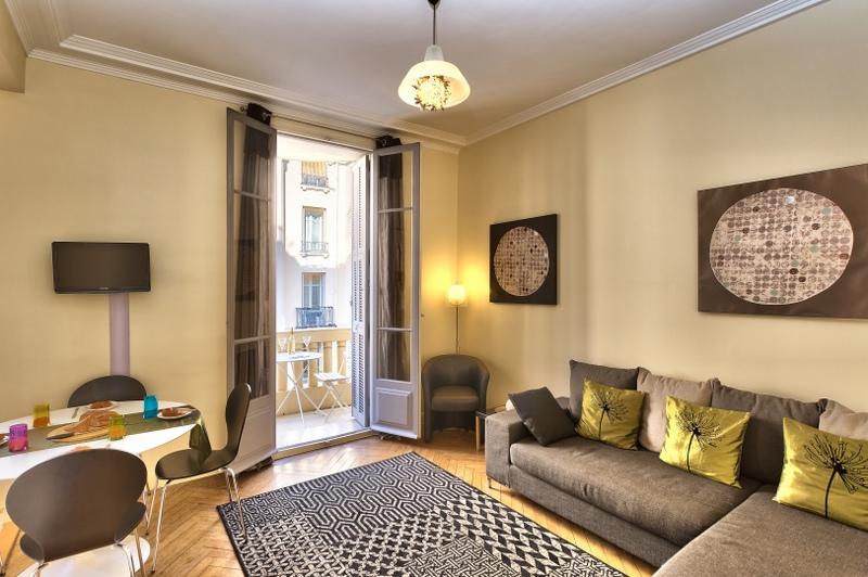 nice france apartment rentals cam lia