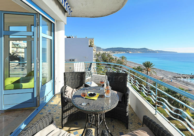 All Accommodation & Villas to Rent | Cannes Rental Apartments