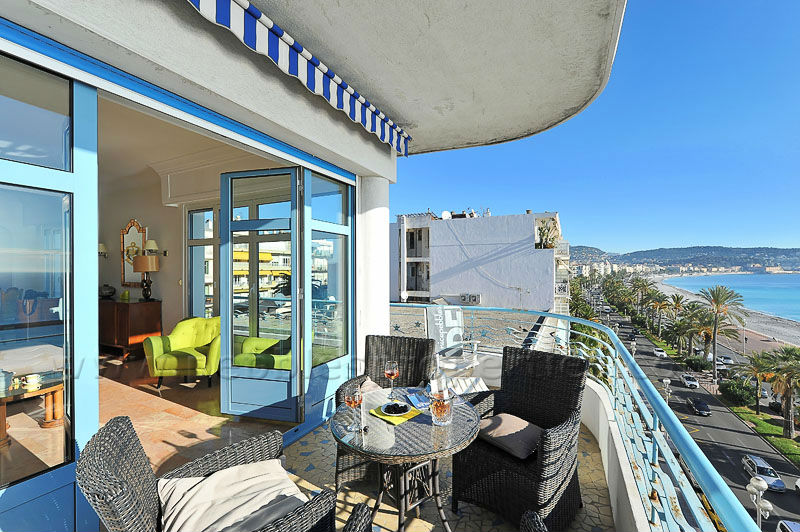 The 10 best apartments in Nice, France | Booking.com