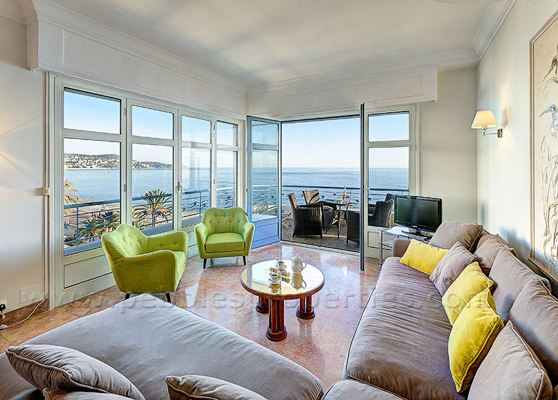 THE 10 BEST Cannes Apartments, Apartment Rentals (with ...